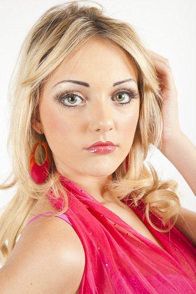 Zoe Paul - mp4 images 8
