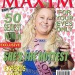 Max Samantha1m
